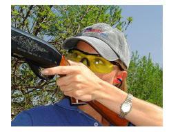 купить поляризационные очки охотника. Так же охотничьи очки. Очки на охоту