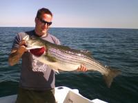 Рыболовные очки эффективны на рыбалке